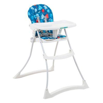 cadeira-de-alimentacao-burigotto-bon-appetit-xl-passarinho-azul