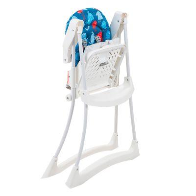 cadeira-de-alimentacao-burigotto-bon-appetit-xl-passarinho-azul-fechada
