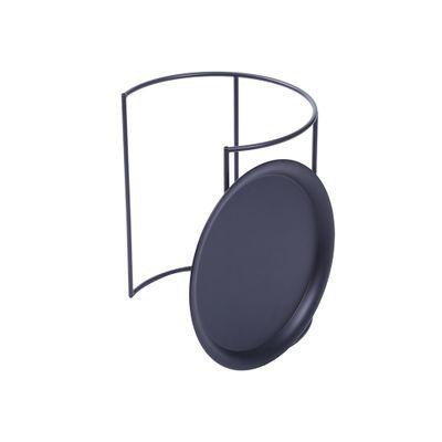 mesa-de-canto-or-design-circular1