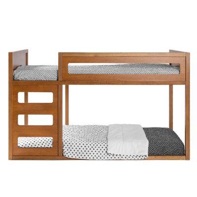 beliche-montessoriana-madeira1