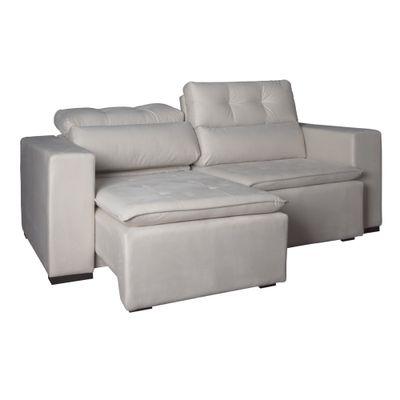 sofa-maya-ultra-veludo-bege-200m