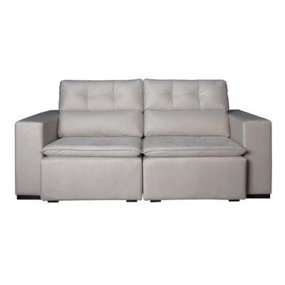 sofa-maya-ultra-veludo-bege-200m-4
