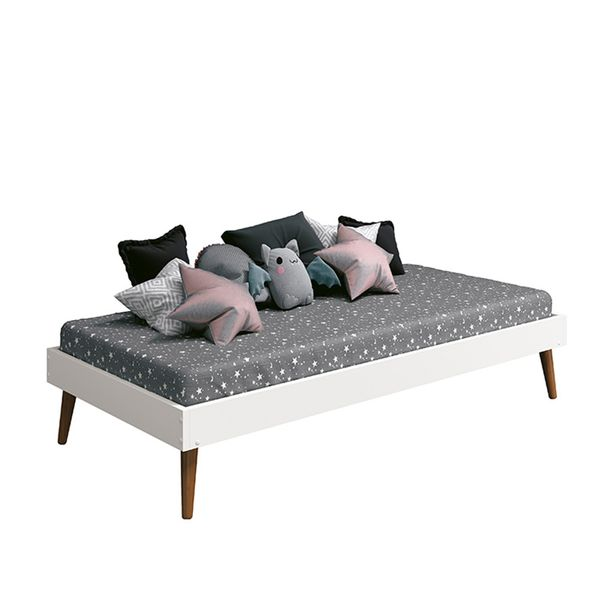 cama-turca-prince-pes-theo-madeira-branco-fosco