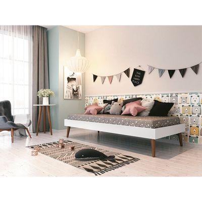 cama-turca-prince-pes-theo-madeira-branco-fosco-ambiente