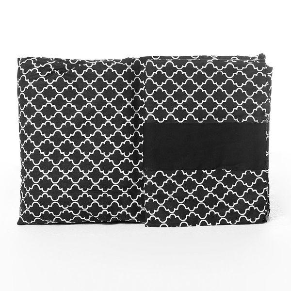 conjunto-lencol-solteiro-com-elastico-fronha-arabesco