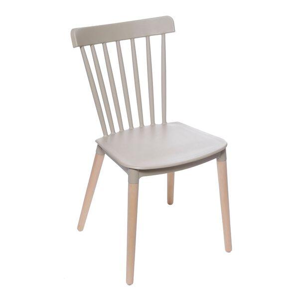cadeira-thidu-fendi-diagonal