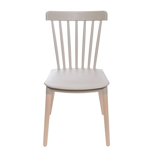 cadeira-thidu-fendi-frente