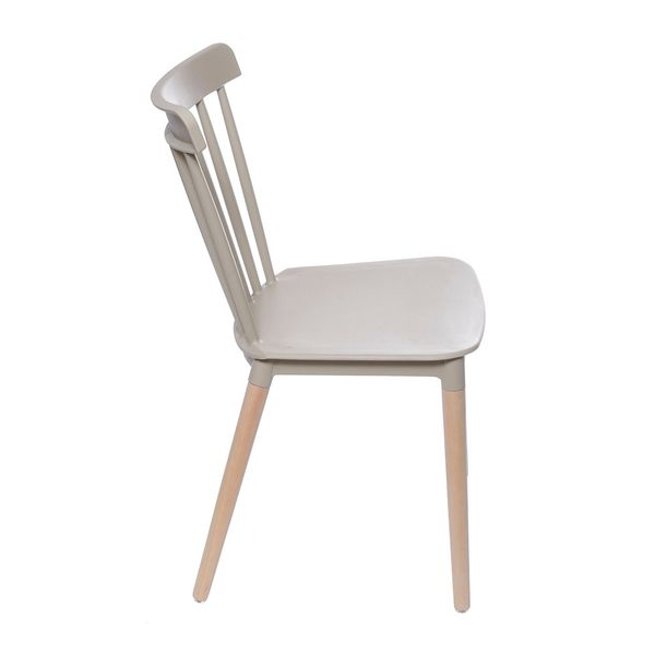 cadeira-thidu-fendi-lado