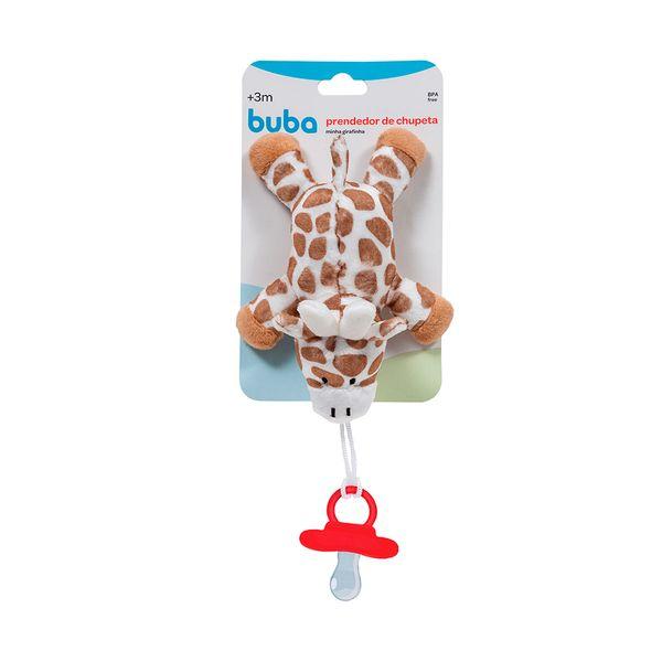 prendedor-de-chupeta-buba-zoo-minha-girafinha