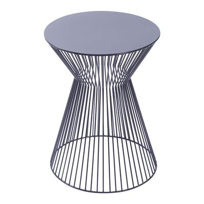 mesa-de-centro-geometrica