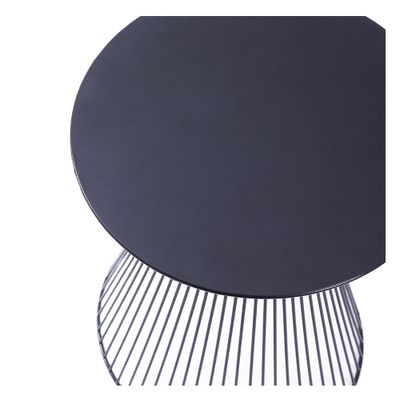 mesa-de-centro-geometrica2