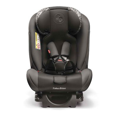 cadeira-para-auto-fisher-price-all-stage-fix-cinto-do-carro-e-isofix-cinza4