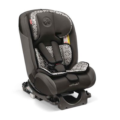 cadeira-para-auto-fisher-price-all-stage-fix-cinto-do-carro-e-isofix-cinza1