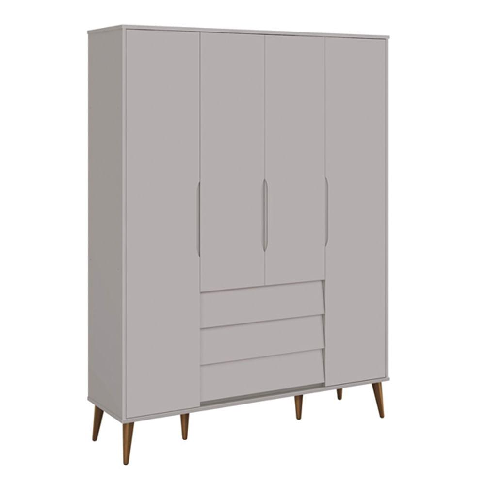 guarda-roupa-noah-4-portas-com-3-gavetas-pes-em-madeira-cinza-fosco