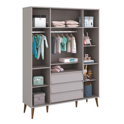guarda-roupa-noah-4-portas-com-3-gavetas-pes-em-madeira-cinza-fosco1