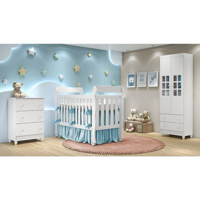 kit-quarto-infantil-areta-guarda-roupa-comoda-berco