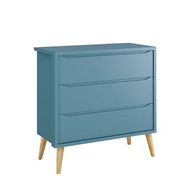 comoda-retro-theo-3-gavetas-pes-em-madeira-natural-azul