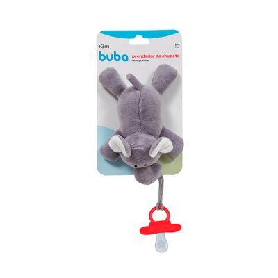 Meu-Elefantinho-Com-Prendedor-De-Chupeta