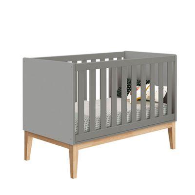 berco-mini-cama-retro-square-pes-em-madeira-natural-cinza-fosco