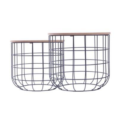 conjunto-de-mesa-de-apoio-or-design-iron02