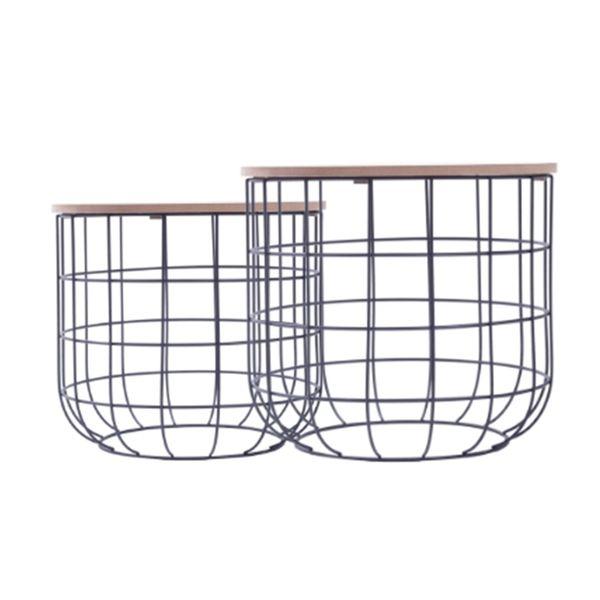conjunto-de-mesa-de-apoio-or-design-iron