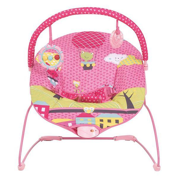 ra-de-descanso-para-bebe-kiddo-joy-nova-versao-rosa01