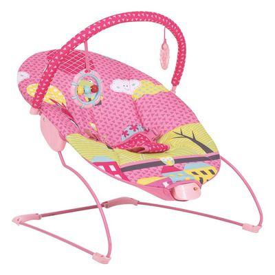 ra-de-descanso-para-bebe-kiddo-joy-nova-versao-rosa02