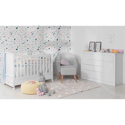 kit-quarto-infantil-zoon-berco-comoda-poltrona