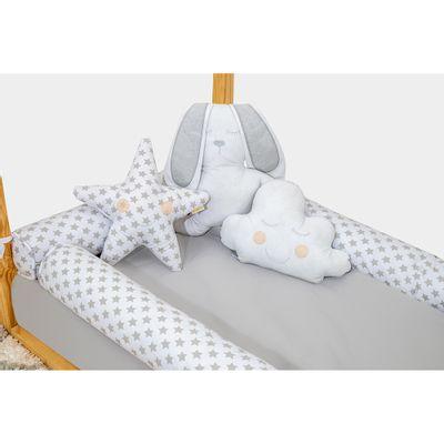 kit-cama-montessoriana--7-pecas-cinza01