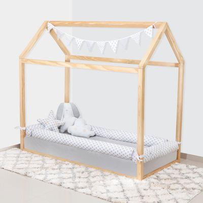 kit-cama-montessoriana--7-pecas-cinza02
