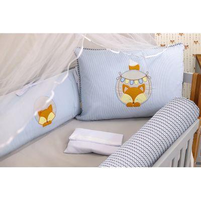 kit-berco-fox-baby-kids-9-pecas01