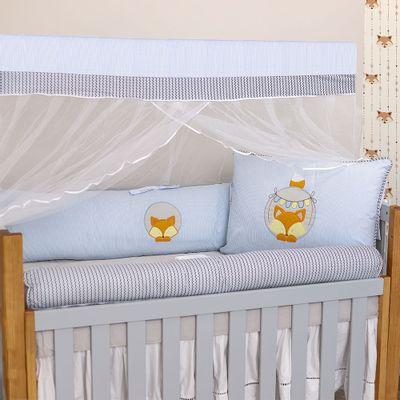kit-berco-fox-baby-kids-9-pecas02