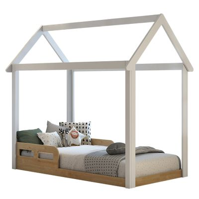 kit-quarto-infantil-analu-betula-mini-cama-casinha-branca-betula