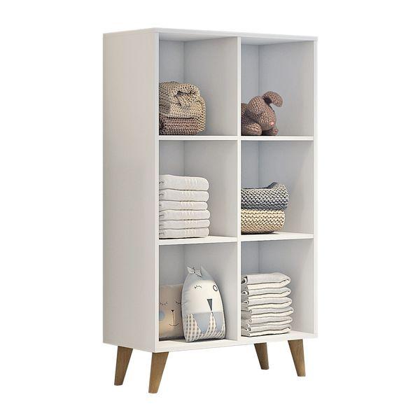 kit-quarto-infantil-analu-branco-fosco-betula-guarda-roupa