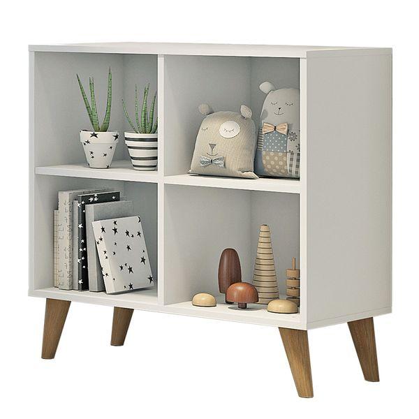 kit-quarto-infantil-analu-branco-fosco-comoda-decorada