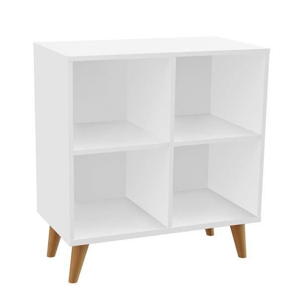 kit-quarto-infantil-analu-branco-fosco-comoda