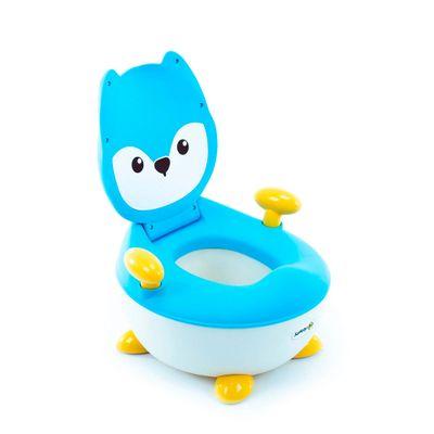 troninho-safety-fox-potty01