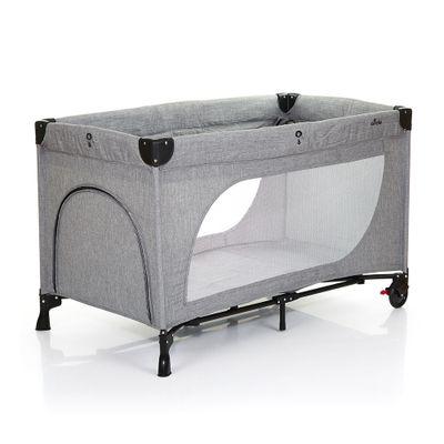 berco-moonlight-set-woven-grey01