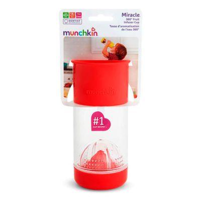 copo-infusor-de-frutas-vermelho