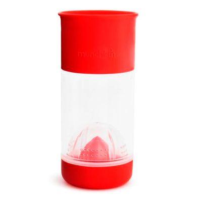copo-infusor-de-frutas-vermelho01