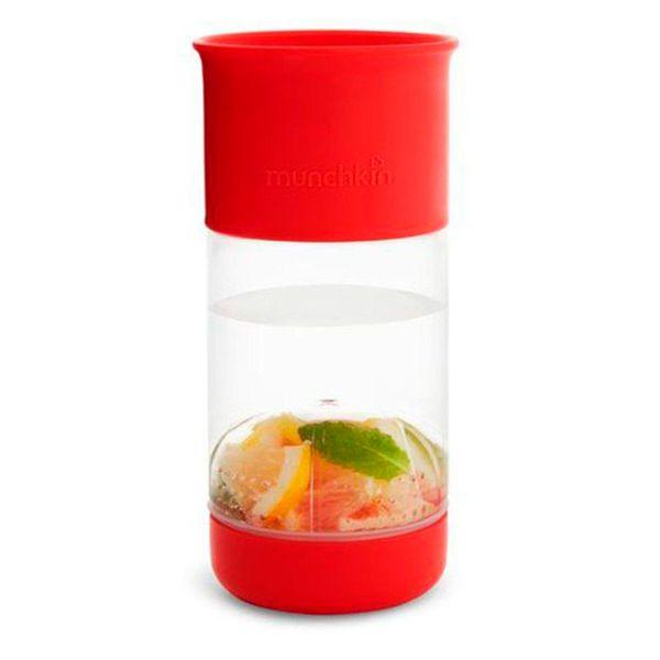 copo-infusor-de-frutas-vermelho02