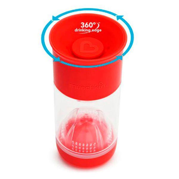 copo-infusor-de-frutas-vermelho03