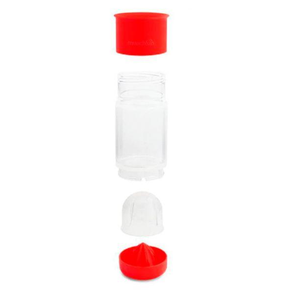 copo-infusor-de-frutas-vermelho04