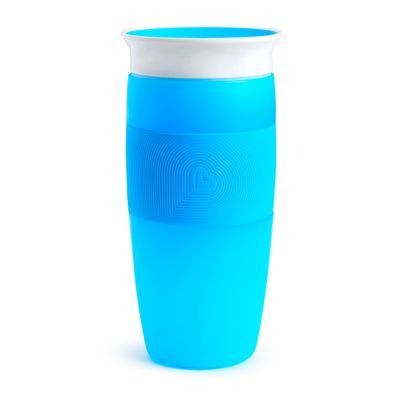 copo-grande-360-munchkin-azul