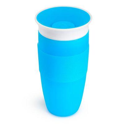 copo-grande-360-munchkin-azul01