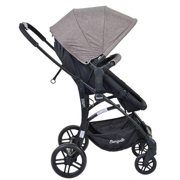 carrinho-de-bebe-burigotto-multiposicoes-capuccino01