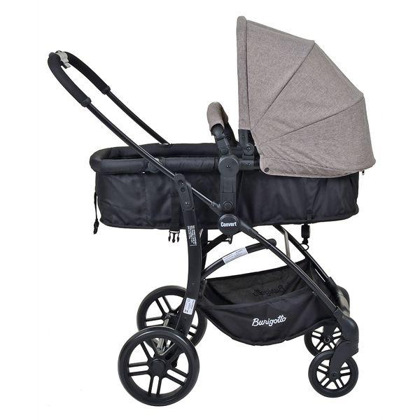 carrinho-de-bebe-burigotto-multiposicoes-capuccino03