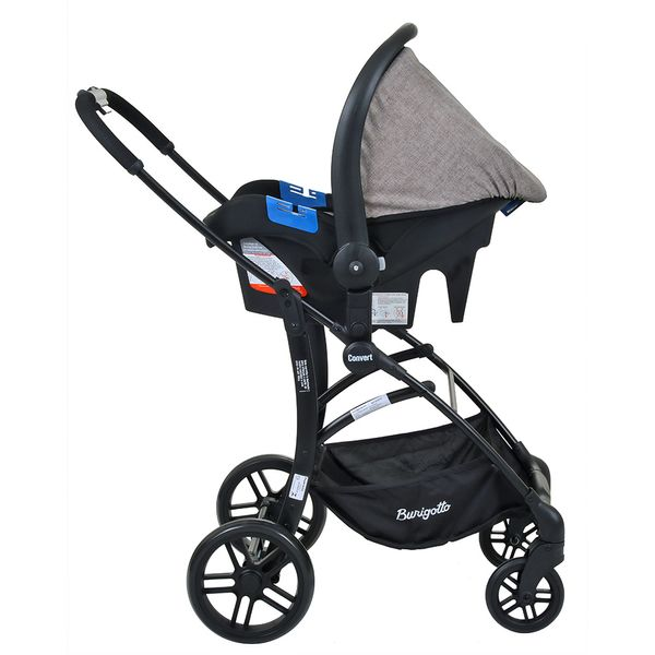carrinho-de-bebe-burigotto-multiposicoes-capuccino04