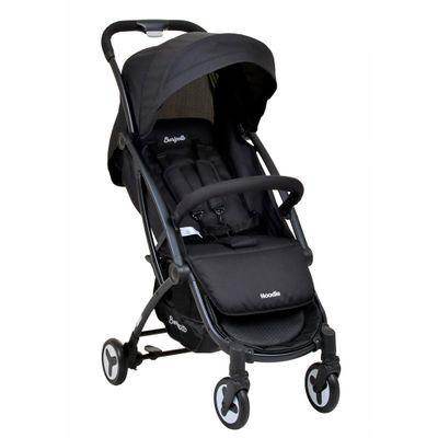 carrinho-de-bebe-burigotto-hoodie-multi-posicoes-black