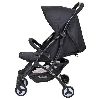 carrinho-de-bebe-burigotto-hoodie-multi-posicoes-black01